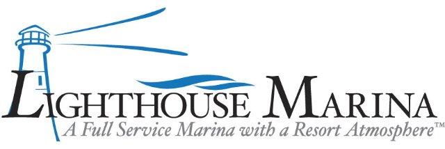 lighthousemarina.com logo